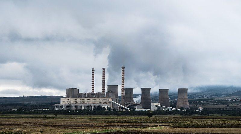 Blackouts und Worst case Szenarien