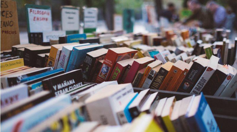 Bücher günstig kaufen Männerreich